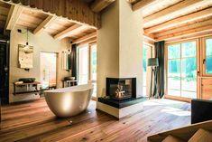 die besten 25 traditioneller stil ideen auf pinterest fr hst cksideen franz sischen toast. Black Bedroom Furniture Sets. Home Design Ideas