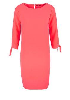 Kleid Jetzt bestellen unter: https://mode.ladendirekt.de/damen/bekleidung/kleider/sonstige-kleider/?uid=c959d712-7b19-562c-8e2a-57310129bfe6&utm_source=pinterest&utm_medium=pin&utm_campaign=boards #sonstigekleider #damen #casual #kleider #bekleidung Bild Quelle: soliver.de