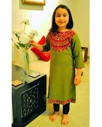 Top Quality Pakistani Attractive Casual Dresses for Girls LifeStyle in reasonable prices - Order now with custom size tailoring option and worldwide shipment service. Girls Casual Dresses, Summer Dresses, Online Shopping Stores, Designer Collection, Mehndi, Dresses Online, Designer Dresses, Short Sleeve Dresses, Stylish