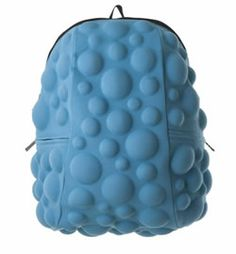 mad pax bubble backpack