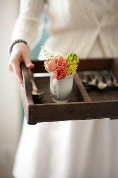 Breakfast-in-Bed-Tray