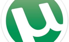 uTorrent now selling your bittorrent client interface to other sponsored adverts