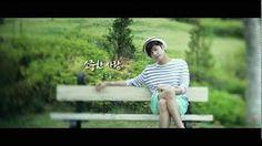 kim kyu jong mv - YouTube