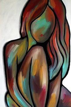 Arte Pop, Pop Art Collage, Oil Pastel Art, Modern Art Paintings, Oil Paintings, Acrylic Paintings, Easy Paintings, Watercolor Art, Art Projects