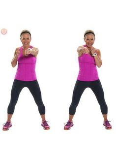 20-Minute Weight Training Workout for Seniors Senior Fitness, Fitness Tips, Health Fitness, Senior Workout, Fitness Plan, Fitness Motivation, Natural Cure For Arthritis, Natural Cures, Pilates