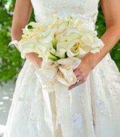 Wedding Flower Bouquets, Bridal Bouquets, Bouquet Ideas   Destination Weddings & Honeymoons