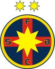 FC Steaua București, Liga I, Bucharest, Romania Trondheim, Stavanger, Tottenham Hotspur, Leicester, Manchester City, Fifa, Uefa Super Cup, Football Team Logos, Soccer Teams