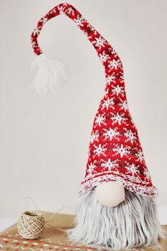 Mijbil Creatures: Gift wrapping inspiration: Scandinavian