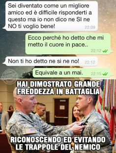 friendzone - Friendzone Funny - Friendzone Funny meme - - friendzone Friendzone Funny Friendzone Funny meme friendzone The post friendzone appeared first on Gag Dad. The post friendzone appeared first on Gag Dad. Fanny Photos, Funny Chat, Friend Zone, Military Life, Smoking Weed, Funny Moments, Funny Images, Laughter, Haha