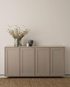Handmade Furniture, Home Furniture, Furniture Vintage, Plywood Furniture, Modern Furniture, Furniture Design, Apartment Interior Design, Interiores Design, Home Decor Inspiration