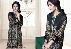 Shop This Now Salwar Suit http://gunjfashion.com/