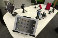 Gallery: Consumer Electronics Show (CES) 2013 – Day 3 | Metro UK