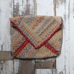 Chunky Stitch Bag.jpg