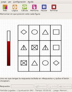 Mejores 58 imágenes de Matemáticas: Juegos online/ Apps. en ...