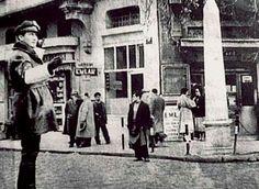 Nişantaşı 1950