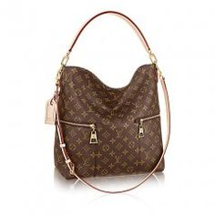 Order for replica handbag and replica Louis Vuitton shoes of most luxurious designers. Sellers of replica Louis Vuitton belts, replica Louis Vuitton bags, Store for replica Louis Vuitton hats. Zapatos Louis Vuitton, Louis Vuitton Taschen, Vuitton Bag, Vintage Louis Vuitton, Lv Handbags, Louis Vuitton Handbags, Louis Vuitton Monogram, Canvas Handbags, Women's Handbags