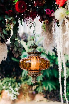Unique and stunning lighting for your wedding or event from Coven Creative. Antique Lighting, Lush, Wedding Planning, Wedding Decorations, Wedding Day, Wedding Inspiration, Ceiling Lights, Coven, Unique