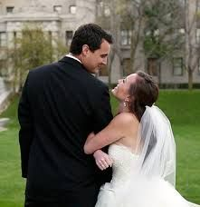 You can save money on many things on your wedding but make sure that you should not cut out your budget on things that are very important to make all the ceremonies worth an experience.