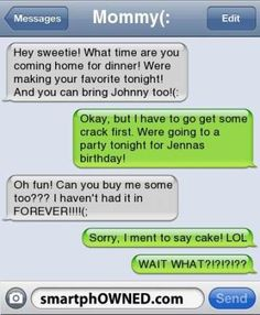 New funny texts messages autocorrect 39 ideas - Funny text conversations - Funny Texts Jokes, Text Jokes, Funny Text Fails, Epic Texts, Funny Relatable Memes, Funny Humor, Autocorrect Funny, Humor Texts, Funny Stuff