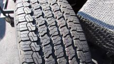 Because tire is an important part in our car, it is better to pick the one that match our need and preference since each one of us probably have different condition and place to drive or driving style. For those who drive on a rougher terrain, Goodyear Wrangler vs BF Goodrich can be a good option to go for they have the specification and capabilities for various conditions.