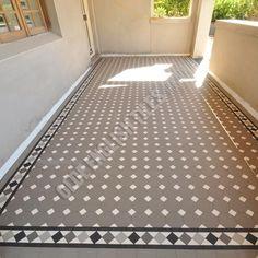 verandah-heritage-tessellated-tiles - Verandah 21