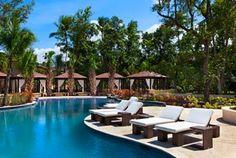 See ya in November!! Puerto Rico Luxury Resort | Bahia Beach Resort | The St. Regis Bahia Beach Resort, Puerto Rico