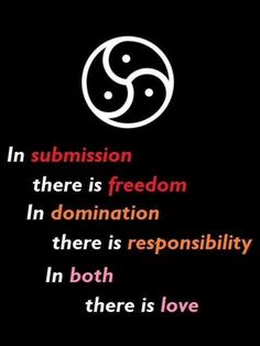BDSM, Submission, Domination www. Kinky Quotes, Sex Quotes, Life Quotes, Sexy Love Quotes, Naughty Quotes, Mistress Quotes, Submission Quotes, Submarine Quotes, Dom And Subs