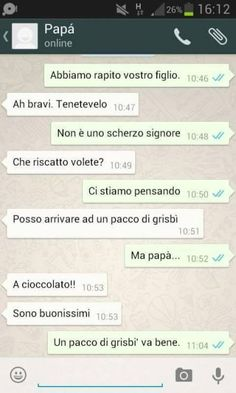 Funny Chat, Funny Jokes, Funny Twilight, Italian Memes, Funny Phrases, Science Humor, Funny Text Messages, Super Quotes, Feeling Happy