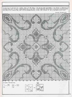 12.jpg (595×800)