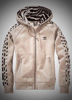 Adidas love<3