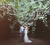 Melissa Fuller Photography | Vendors & Venues | 100 Layer Cake