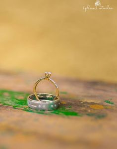 Wedding rings #weddingnet #wedding #india #kolkatawedding #indian #indianwedding #weddingphotographer #candidphotographer #weddingdresses #mehendi #ceremony #realwedding #lehenga #lehengacholi #choli #lehengawedding #lehengasaree #saree #bridalsaree #weddingsaree #indianweddingoutfits #outfits #backdrops #bridesmaids #prewedding #photoshoot #photoset #details #sweet #cute #gorgeous #fabulous #jewels #rings #tikka #earrings #sets #lehnga #love