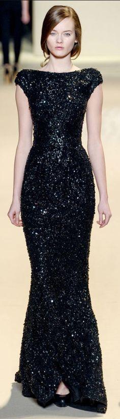 Fahion dress13