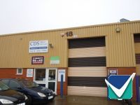 Preferred Commercial is delighted to offer for sale this busy vehicle repair and servicing business, which was established in 1998 and which is only now offered to the market due to our client's wish to emigrate.