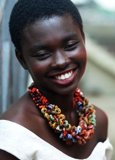 unapologetically-african.tumblr.com