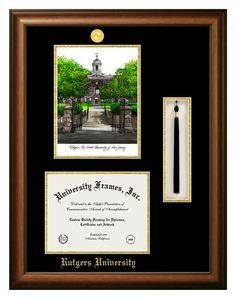 10 Pepperdine University Diploma Frames Ideas University Diploma Diploma Frame Pepperdine University