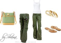 what you can bet I'm wearing on my weekends, created by shauna-rogers on Polyvore