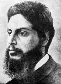 Upendra Kishore Roychoudhury