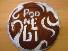 "...torta ""PODNEBI"" http://www.podnebi.cz/home/"
