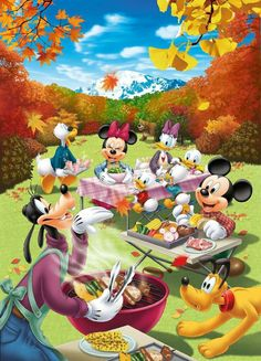 DISNEY FANS UNITE: has members. We are here to celebrate and honor anything Disney. Mickey Mouse Wallpaper, Mickey Mouse Cartoon, Mickey Mouse And Friends, Cute Disney Wallpaper, Disney Mickey Mouse, Cartoon Wallpaper, Minnie Mouse Pictures, Disney Pictures, Disney Cartoon Characters