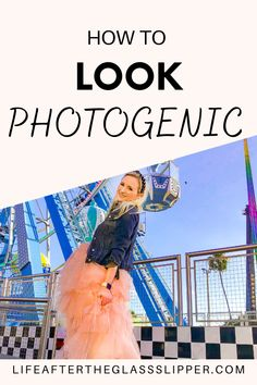These easy posing tips will instantly make you look like a fashion blogger.  These iphone photography tips will help your blog photos look more professional. Budget Fashion, Cheap Fashion, Iphone Photography, Photography Tips, Posing Tips, Glass Slipper, Photo Look, Cheap Dresses, Cool Style