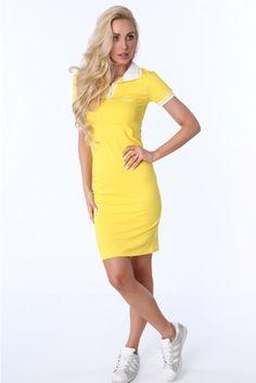 07446442c6 9 Best Proginės suknelės internetu images