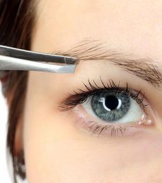 Brow Products   Indian Eyebrow Threading   Makeup Used For