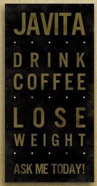 Javita coffee really works, 9 days and 3 lbs. lighter, check it out    javita,   javita coffee,   javita reviews,   javita opportunity http://www.myjavita.com/ajcafe