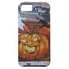 Halloween Jack O Lantern iPhone 5 Cases http://www.zazzle.com/halloween_jack_o_lantern_iphone_5_cases-179949924420833342?rf=238675983783752015