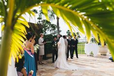 Bold, modern Great Gatsby inspired outdoor tented wedding ceremony at Tampa Bay wedding venue Safety Harbor Resort & Spa with dramatic ballroom reception. Wedding Ceremony, Wedding Venues, Reception, Safety Harbor Resort And Spa, Resort Spa, Marry Me, Tampa Bay, Gatsby, Wedding Inspiration
