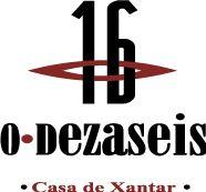 Logo Footer Logo, Star, Camino De Santiago, Santiago De Compostela, Meals, Restaurants, Logos, Logo Type