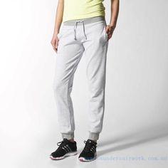 the latest 0d6ff 79067 118 Inspiring adidas shoes images   Adidas fashion, Adidas shirt ...