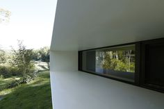 Gallery - Lake House / Taylor and Miller Architecture and Design - 30