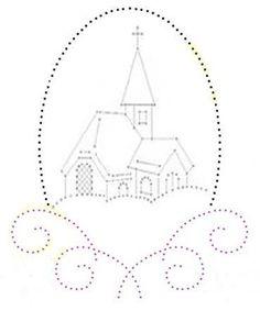 Kościółek 2